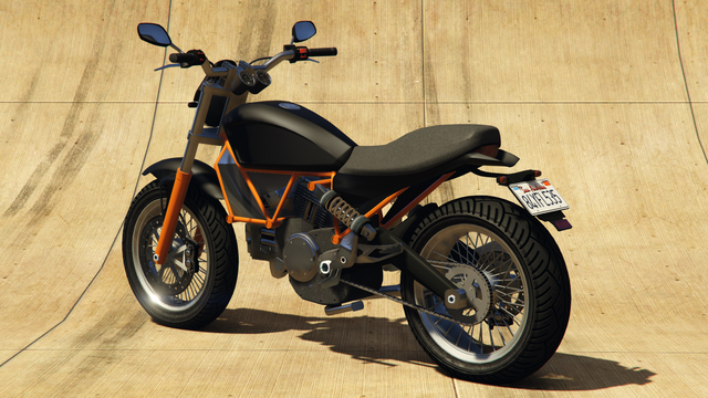 File:Esskey-GTAO-RearQuarter.png