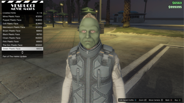 File:GTAO-Character-Green Plastic Face Mask.png