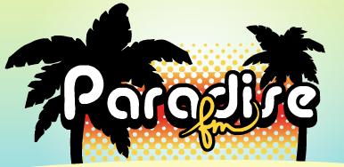 File:Paradise FM.png