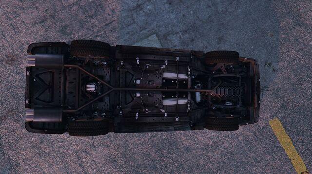 File:Ruiner-GTAV-Bottom.jpg