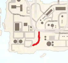 File:TrinityRoad-Map-GTAIV.png
