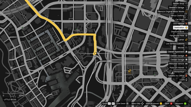 File:Vehicle Import Tail GTAO Start Little Seoul Map.png