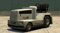 Airtug-GTAIV-front