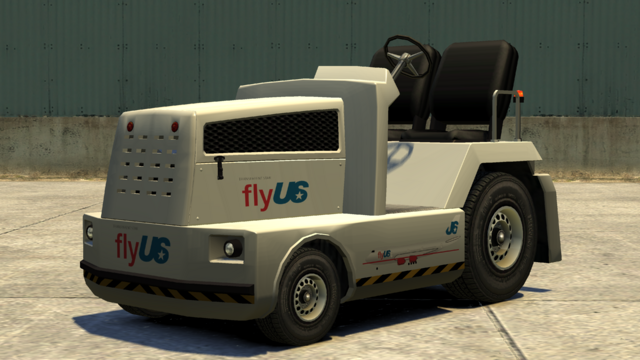 File:Airtug-GTAIV-front.png