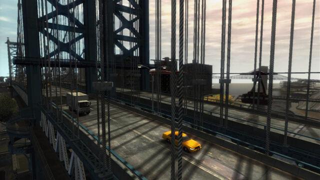 File:Algonquin Bridge.jpg