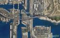 Counterfeit-GTAO-Cypress 1267500 Map