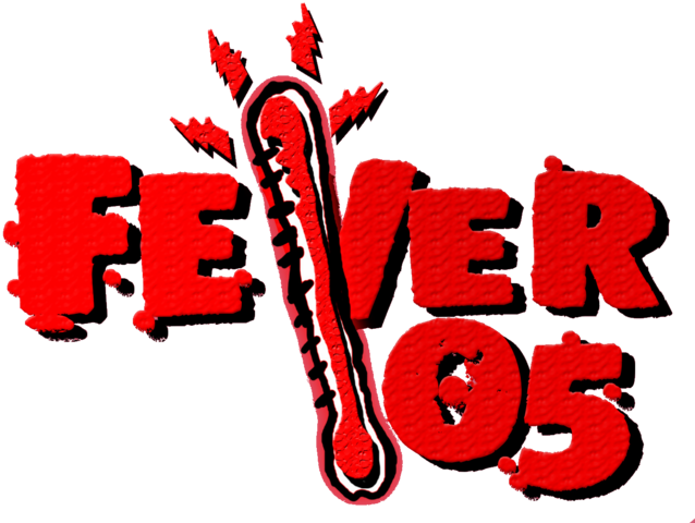 File:Fever 105.png