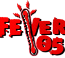 Fever 105