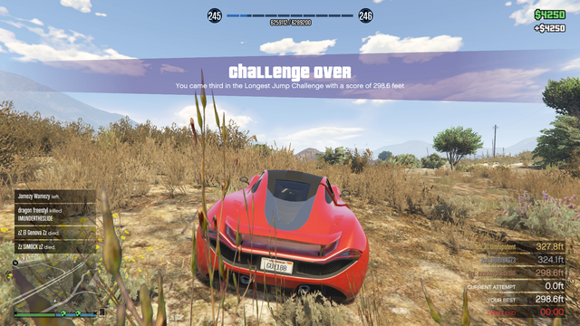 File:GTAOnline-FreemodeChallenge-Longest Jump Distance Win.png