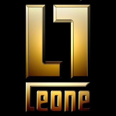 File:Leone Family logo.png