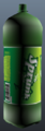 Sprunk Bottle.png