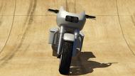 Bagger-GTAV-Front