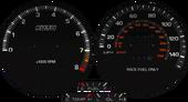 Blista2&Futo-GTAV-DialSet