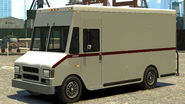 Boxville-GTAIV-front