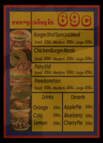 File:BurgerShot-GTASA-menu.png