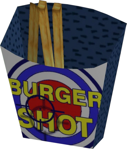File:Burger Shot Fry Box.png