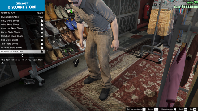 File:FreemodeMale-SkateShoes15-GTAO.png