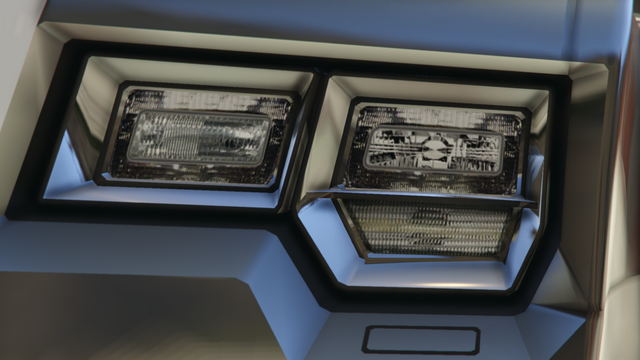File:GuessTheCar-GTAW-1.png