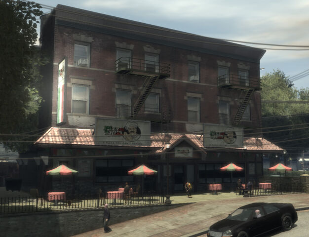 File:PizzaThis...-GTAIV-Leftwood-exterior.jpg