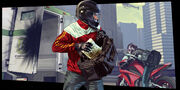 ArmoredTruckRobberyLoadscreenArtwork-GTAO