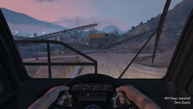 File:Dump-GTAV-Dashboard.jpg