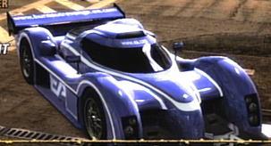 File:EA Racer GT-Westside JDM.jpg