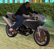 FCR-900-GTASA-ride-front
