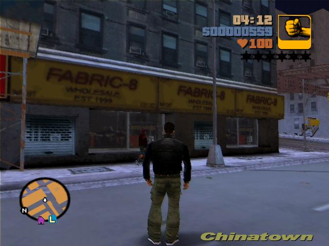 File:Fabric-8-GTA3-exterior.JPG