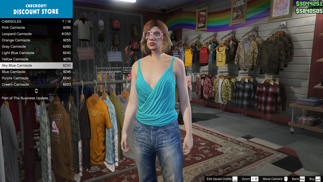 File:FreemodeFemale-Camisoles7-GTAO.png