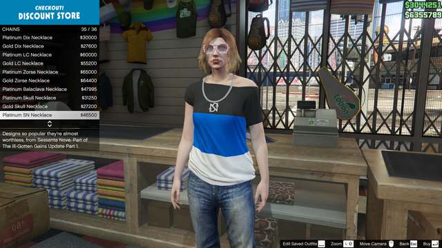 File:FreemodeFemale-Chains34-GTAO.png