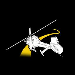 File:GTA V Flight School Heli speed.png