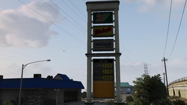 File:Tatavaiam Truckstop GTAV Sign Southbound.jpg