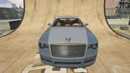 Windsor GTAVpc Front
