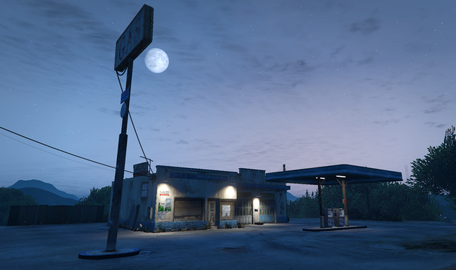 File:GreatChaparral-GTAO-MCclubhouse.png