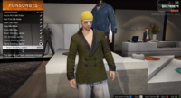 GreenSmokingJacket-GTAO-Male
