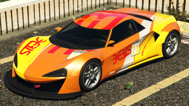File:ItaliGTBCustom-DebrisLivery-GTAO-front.png
