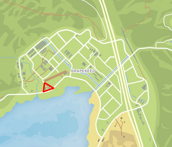 File:R L Hunter & Sons GTAV Map location.jpg.png