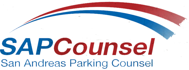 File:SAPCounsel-GTAV-Logo.png