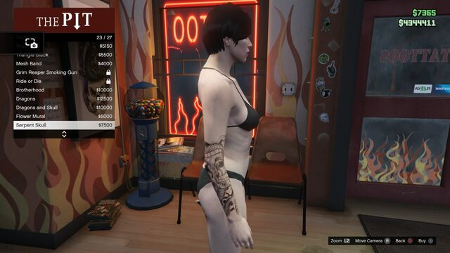 File:Tattoo GTAV-Online Female Right Arm Serpent Skull.jpg