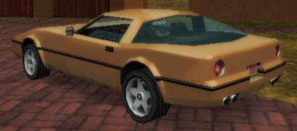 File:Banshee-GTAVCS-rear.jpg