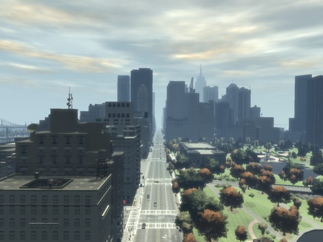 File:ColumbusAvenue-Street-GTAIV.png