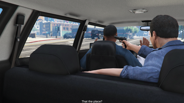 File:Complications12-GTAV.png