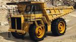 Dump-GTAV-front