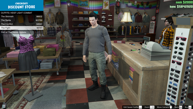 File:FreemodeMale-HeistLightCombatOutfits4-GTAO.png