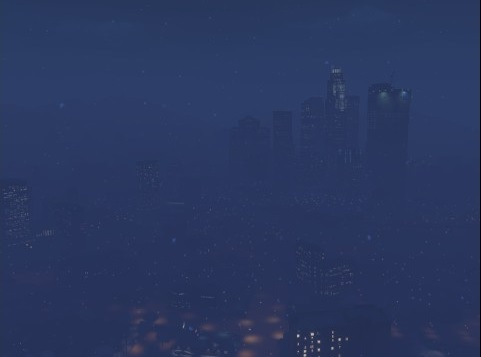 File:Low visibility-Downtown-GTAV.jpg