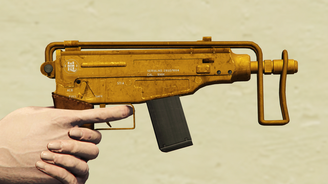 File:MiniSMG-GTAO-GoldTint.png