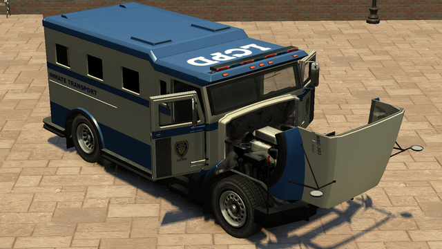 File:PoliceStockade-GTAIV-Open.png