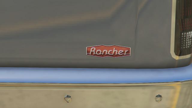 File:RancherXL GTAVpc Detail.png
