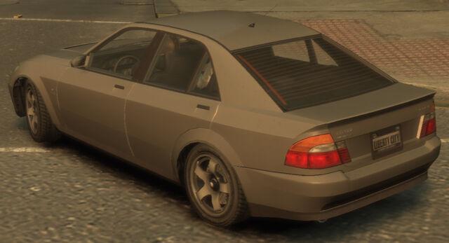 File:Sultan-GTA4-rear.jpg