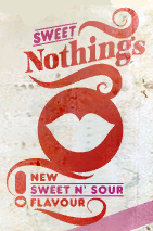 File:SweetNothings-GTAV-Logo.png